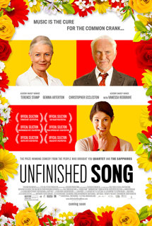 Unfinished song -final-jpg_212750