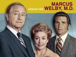 Welby threesome season 1