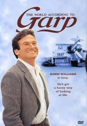 Garp poster