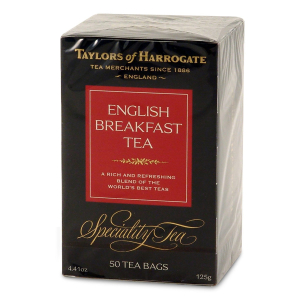 Tea taylors of harrogate