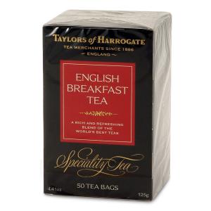 Tea taylors of harrogate