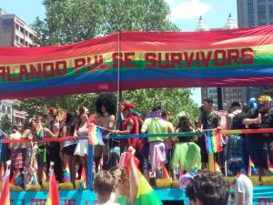 Pride 2017 orlando2