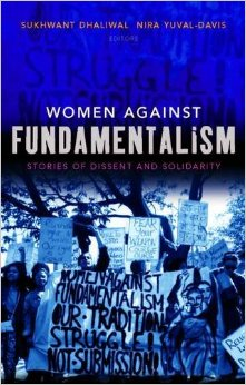 Women_against_fundamentalism