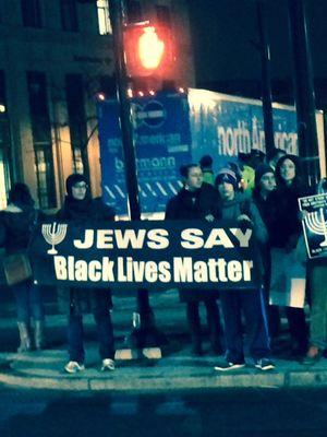 Brookline banner