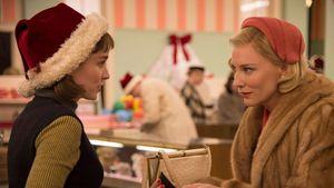 Carol couple