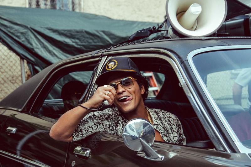 Bruno_car1a