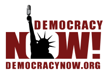 Democracy_Now!_logo