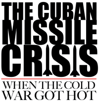 Cuban missile crisis cold hot war