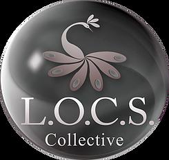 LOCS logo