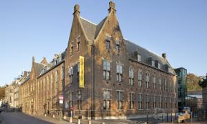 Utrecht Centraal_Museum_verkleind