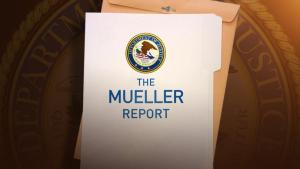Mueller+Report+MGN