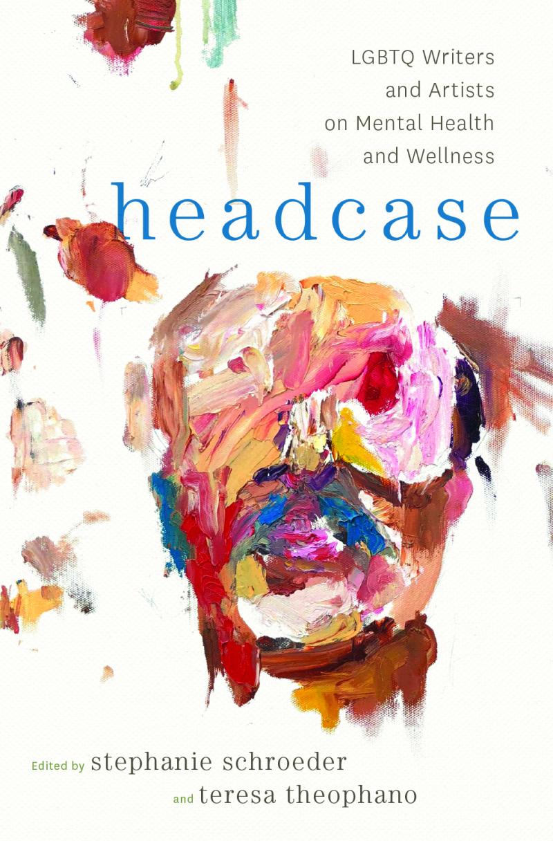 Headcase_cover (1)