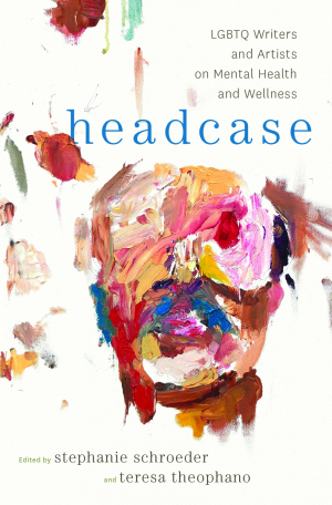 Headcase_cover (1)