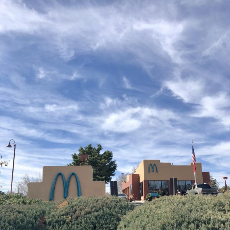 McDonalds-1-1024x1024
