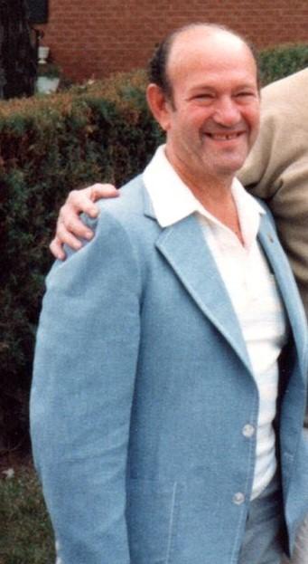 Saul cropped 1982