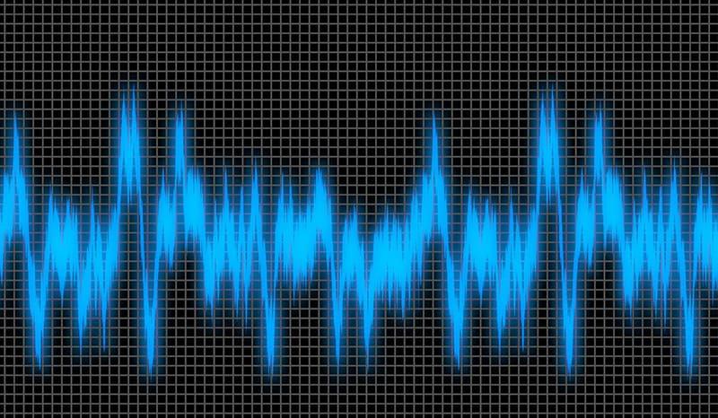 Noise graph