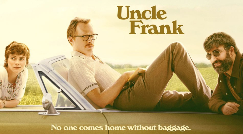 Uncle-frank-movie-poster