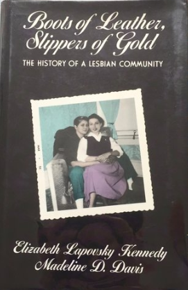 Madeleine book