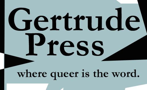 Gertrude-Logo-BK