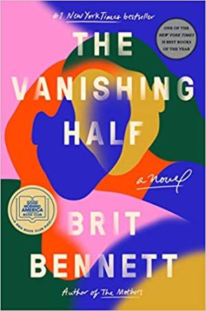 3 The Vanishing Half