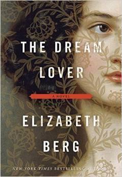 3 The Dream Lover