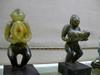 China_sex_museum2_4