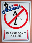 Toilet_please_dont_pollute_2