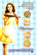 Watress_poster