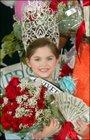 Make_up_child_beauty_pagent_regan_3