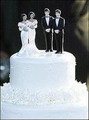 Gay_lez_and_boyz_wedding_cake