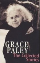 Grace_paley_book_cover