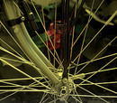 Bicycle_spokes_2