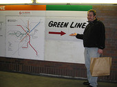 Groping_green_line