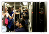 Groping_subway_crowded