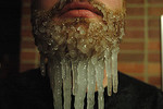 Male_ice_beard_2