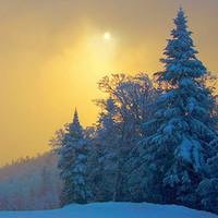 Vermont_snow_blue
