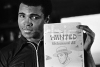 Muhammad_with_wanted_poster_2