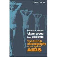 David_gere_s_book