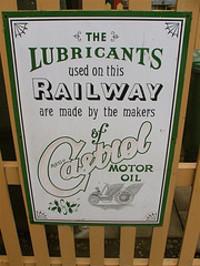 Lubricant_railroad_ad