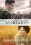 Oscar_atonement_2
