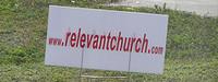 Relevant_church