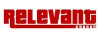 Relevant_church_logo