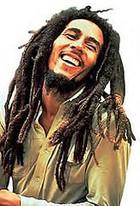 Bob_marley_smiling