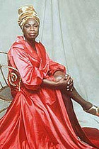 Nina_simone_red_gown