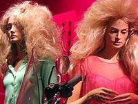 Hair_teased