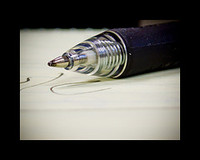 Pen_tip