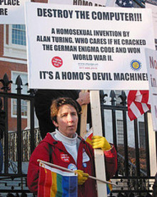 Good_news_anti_gay_computer_demo_2