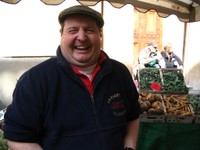 Bristol_farmer_laughing