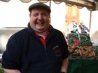 Bristol_farmer_laughing