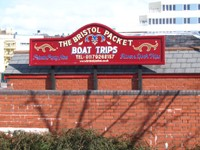 Bristol_ferry_sign_2
